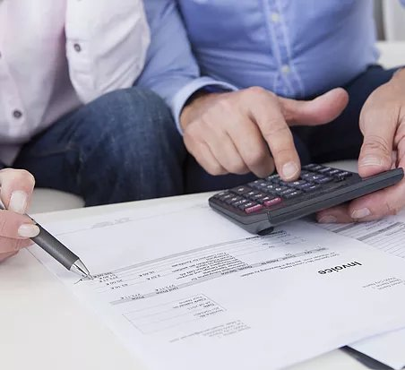 Choose us - UprTax - Upright Tax Accountants Canberra