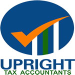 Upright Tax Accountants Canberra Australia
